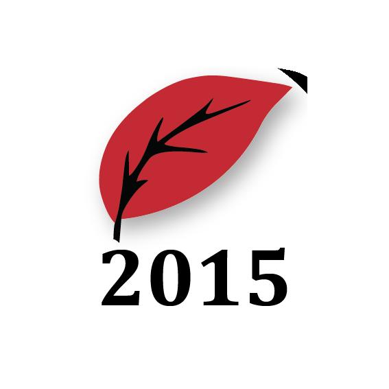 logo equipo 2015