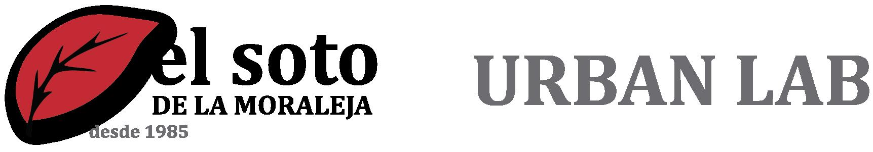 El Soto de la Moraleja - Urban Lab